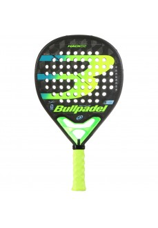 Bullpadel Paddle Tennis Racket Hack 02 20 Several Colors 456731