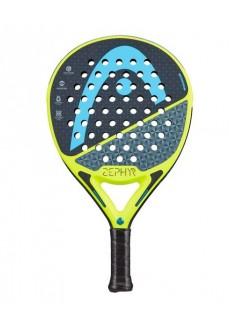 Palas Head Graphene Touch Zephyr Pro Varios Colores 228200 | scorer.es