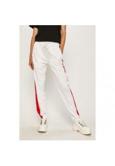 Fila Women's Trousers Jogging White 682843 | Trousers for Women | scorer.es
