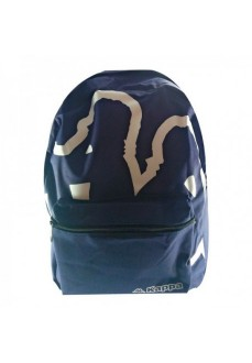 Kappa Bag Piper Navy Blue 304U280-901