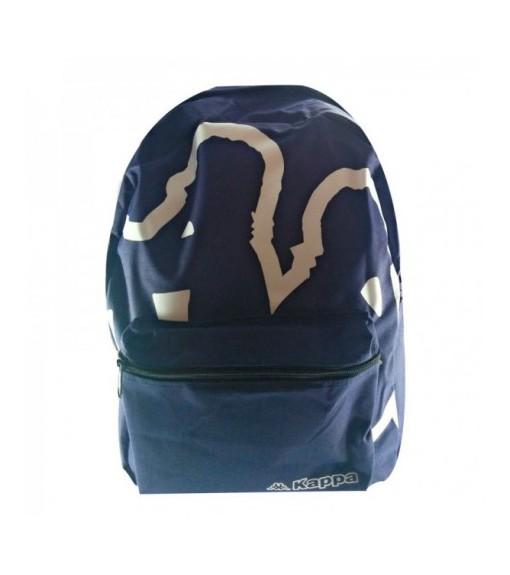 Kappa Bag Piper Navy Blue 304U280-901 | Backpacks | scorer.es