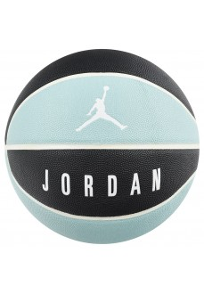 Balón Nike Jordan Ultimate 8P J000264530207 Verde/Negro