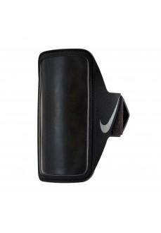 Brazalete Nike Lean Arm Band NRN65082OS