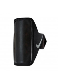Nike Lean Arm Band NRN65082OS