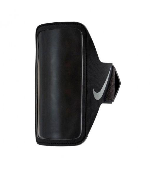 Nike Lean Arm Band NRN65082OS | Running Accessories | scorer.es