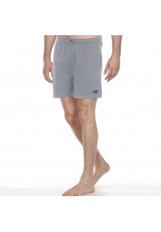 John Smith Men's Shorts Filode Gray 151