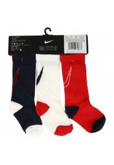 Nike Kids' Socks Nhn Track Gripper Several Colors PN0031-A4Y | Socks for Kids | scorer.es