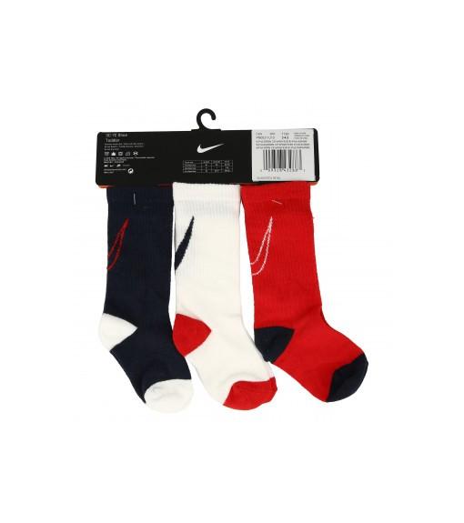 Nike Kids' Socks Nhn Track Gripper Several Colours PN0031-A4Y | Socks for Kids | scorer.es