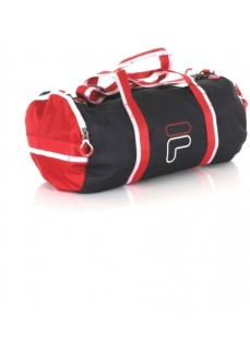 Fila Bags Navy Blue/Red 685078