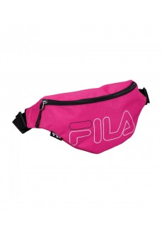 Fila Waist Bags Fuchsia 685098