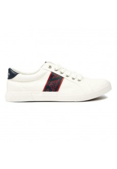 Kappa Men's Trainers Sakao Several Colors 31159KW_A02