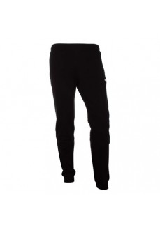 Champion Men's Trousers Cuff and Lace Black 213579-KK001-NBK