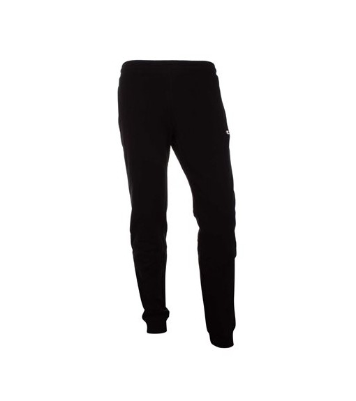 Champion Men's Trousers Cuff and Lace Black 213579-KK001-NBK | Men's Sweatpants | scorer.es