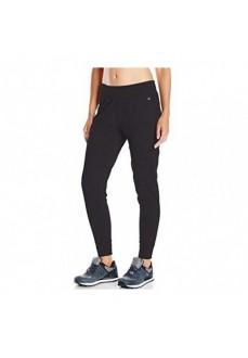 Champion Leggings Woman´s Black 112012-KK001-NBK   Tights for Women   scorer.es