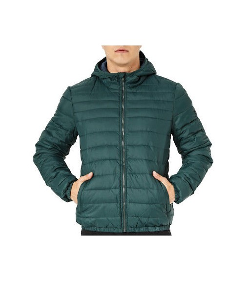Lotto Jonah IV Bomber HD Pad Jacket | Coats for Men | scorer.es