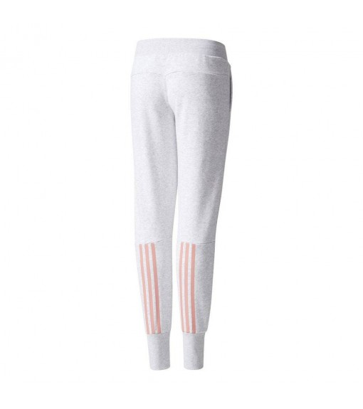 Pantalón largo Adidas Junior Blanco | scorer.es