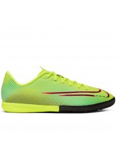 Zapatillas Nike Jr. Mercurial Vapor 13 Academy MDS IC | scorer.es