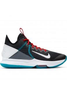 Zapatillas Hombre Nike Lebron Witness IV Varios Colores BV7427-005