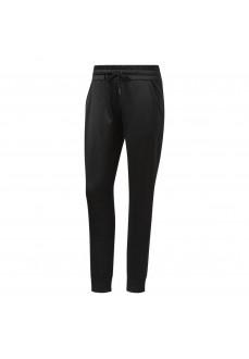 Pantalón largo Adidas Jogger Negro