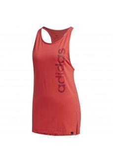 Adidas Women's T-Shirt Boxed Camouflage Red FM6148 | Women's T-Shirts | scorer.es