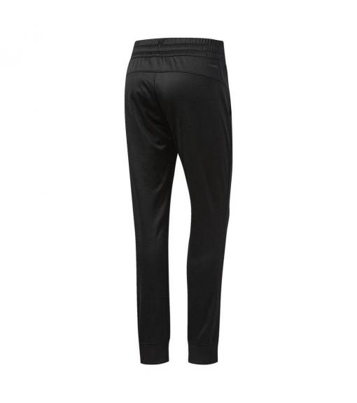 Pantalón largo Adidas Jogger Negro | scorer.es