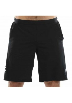 Drop Shot Men's Shorts Nur Black DT201509