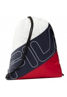 Fila Gym Sack Bags Several Colours 685127.G06 | GymSacks | scorer.es