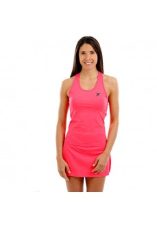 Drop Shot Women's T-Shirt Veroa Fuchsia DT202316