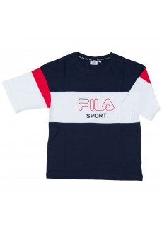 Fila Women's T-Shirt Several Colors 683066.K14