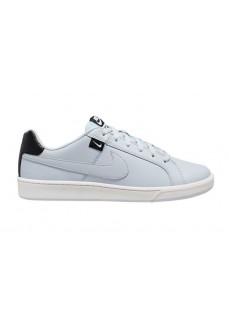 Zapatillas Hombre Nike Court Royale Tab Gris CJ9263-004