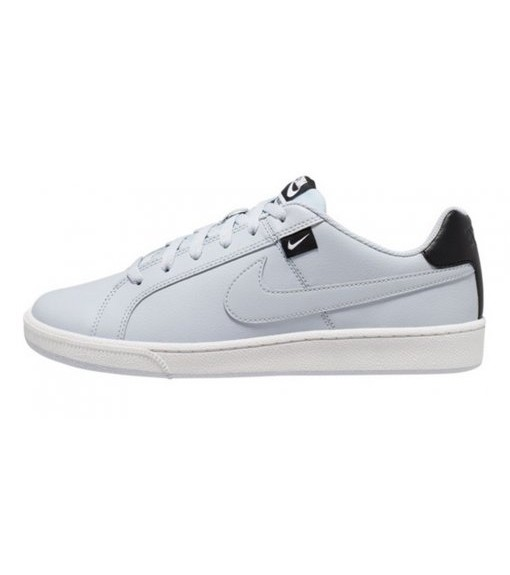 Nike Men's Trainers Court Royale Tab Gray CJ9263-004 | Men's Trainers | scorer.es