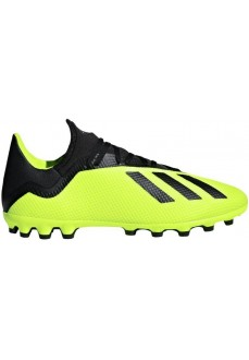 Adidas Football Boots X 18.3 Ag | Men's Football Boots | scorer.es