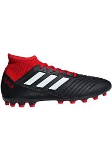 Bota de fútbol Adidas Predator 18.3 Ag | scorer.es