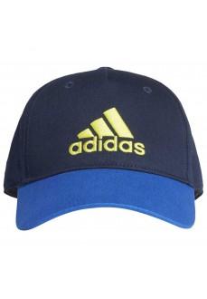 Gorro Adidas Graphic Marino/Azul FN0998