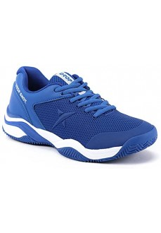 Drop Shot Trainers Sweet Blue