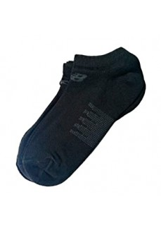 New Balance Socks Flat Kn Black | Socks | scorer.es