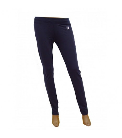 Koalaroo Woman´s Pants Pigerza Black K3160222P | Long trousers | scorer.es