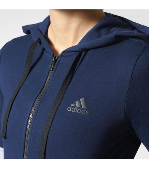 Chándal Adidas Marker para mujer Azul Marino | scorer.es