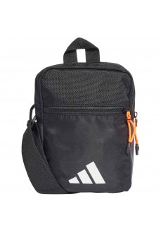 Bolsito Adidas Parkhood Org Negro FJ1121