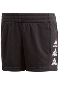 Adidas Kids' Shorts Must Haves Black FM6501