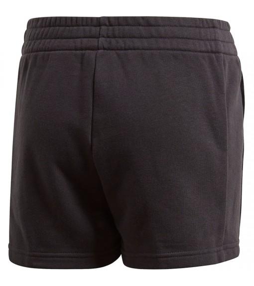 Pantalón corto Niño/a Adidas Must Haves Negro FM6501 | scorer.es