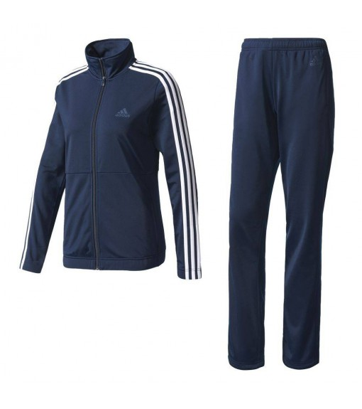 Chándal Adidas Azul Marino | scorer.es