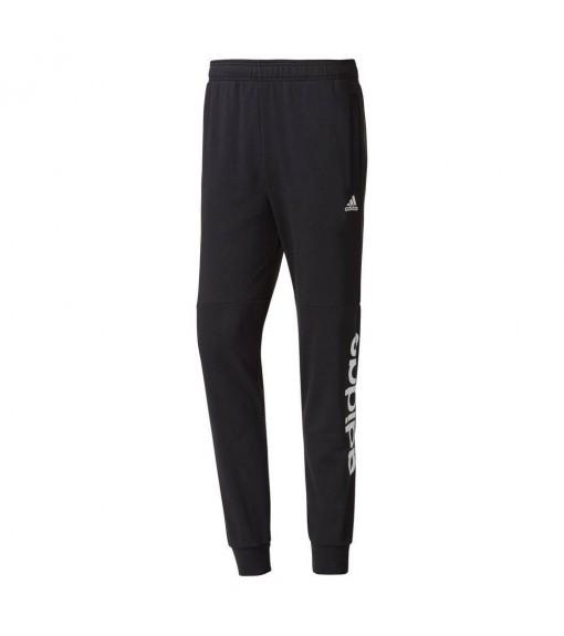 Pantalón largo Adidas Essentials Negro   scorer.es