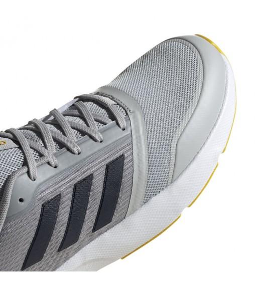 Zapaitllas Hombre Adidas Nova Flow Gris/ Marino EH1364   scorer.es