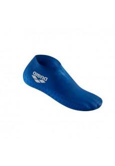Arena Kids' Pool Socks Latex Blue 0000095067-072 | Water Sports Accessories | scorer.es
