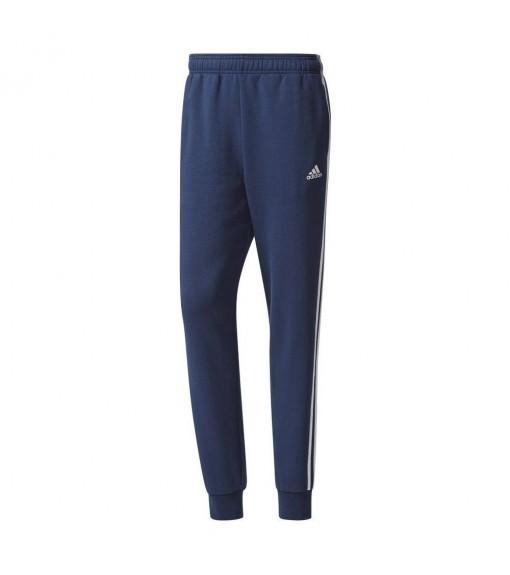 pantalones hombre adidas original 2xl