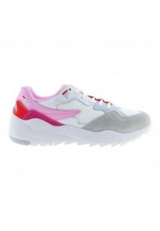Zapatillas Mujer Fila Contemporary Vault Varios Colores 1010623.92