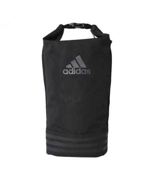 Para Ak0009 Adidas Fútbol 3s Bolsa Negra accesorios Zapatillas dwnqn0CB