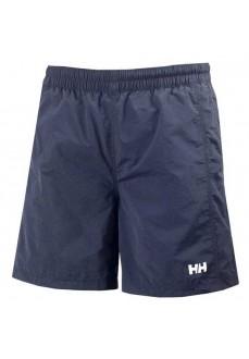 Helly Hansen Men's Swimsuit Calshot Trunk 55693-597