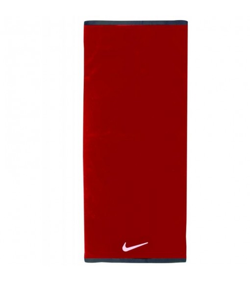 Nike Fundamental Towel Red NET17643LG | Training | scorer.es